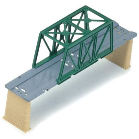HORNBY GIRDER BRIDGE - Hearns Hobbies Melbourne - HORNBY