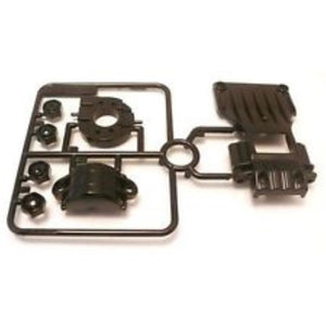 TAMIYA C Parts For CC-01 (78-10005521)