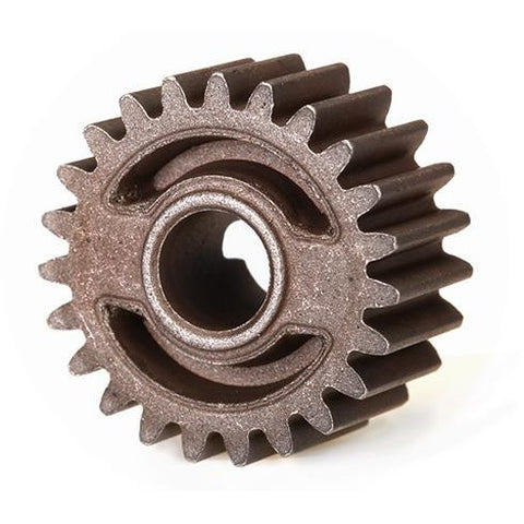 Image of TRAXXAS Portal Drive Output Gear, Front or Rear (8258)