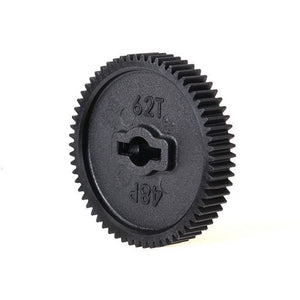 TRAXXAS SPUR GEAR, 62 TOOTH (8359)