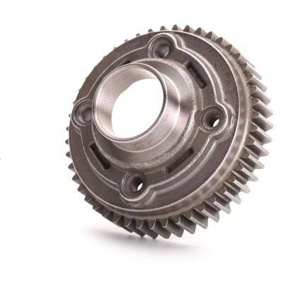 Image of TRAXXAS GEAR, CENT DIFF 47-TOOTH (SPUR GEAR) (8573)
