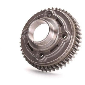 TRAXXAS GEAR, CENT DIFF 47-TOOTH (SPUR GEAR) (8573)