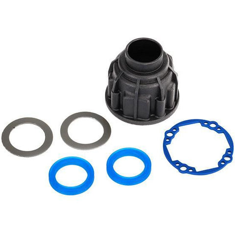 Image of TRAXXAS Carrier, Diff (Front or Centre) (8581)