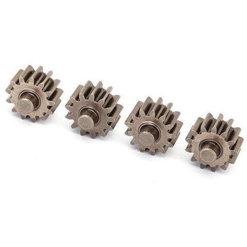 Image of TRAXXAS Planetary Gears (4) (8588)