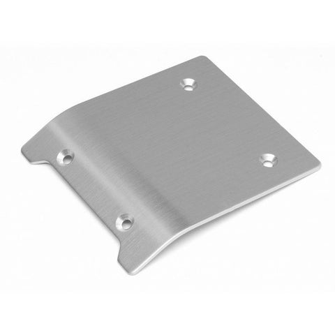 HPI Roof Plate