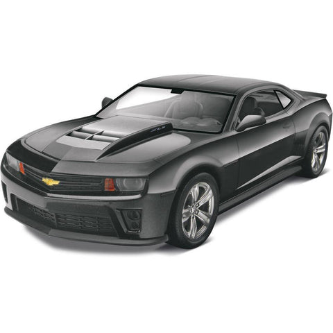 Image of REVELL USA 2013 CAMARO ZL-1