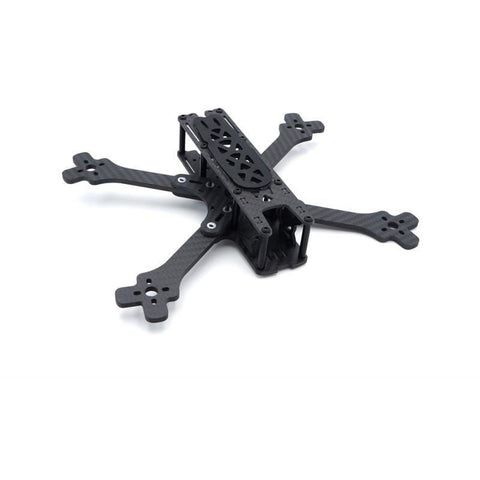 "TEAM BLACK SHEEP TBS SOURCE ONE 5"" ARM SPARES (2X ARMS) (	A-SRCE-5INSP)"