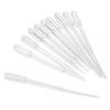 SMS Pipettes (PACK of 10)