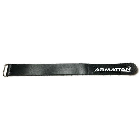 Armattan Battery Strap (AM-04001)