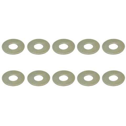 Image of ARROWMAX Shims 4X10X0.3 (10)(AM-13SS0003)