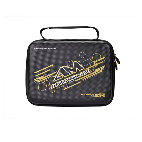 Image of ARROWMAX Accessories Bag(AM-199608)