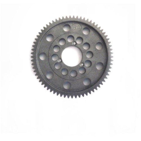 Image of ARROWMAX Spur Gear48P69T(AM-348069)