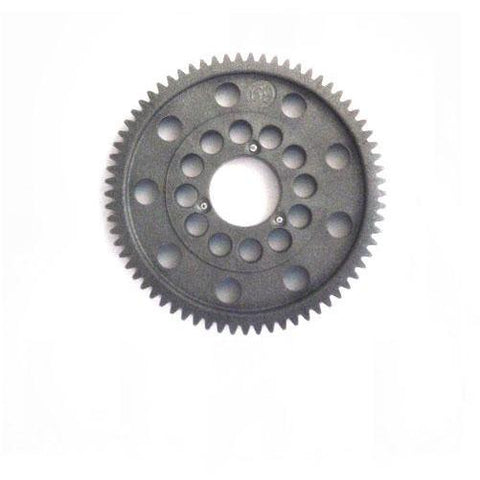 ARROWMAX Spur Gear48P69T(AM-348069)