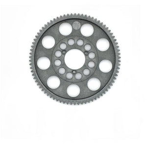 ARROWMAX Spur Gear 48P 78T (AM-348078)