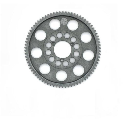 Image of ARROWMAX Spur Gear 48P 78T (AM-348078)