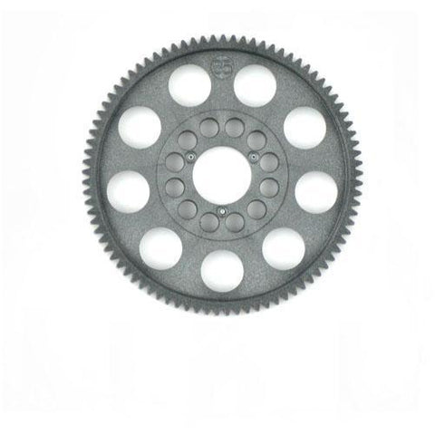 ARROWMAX Spur Gear 48P 85T (AM-348085)