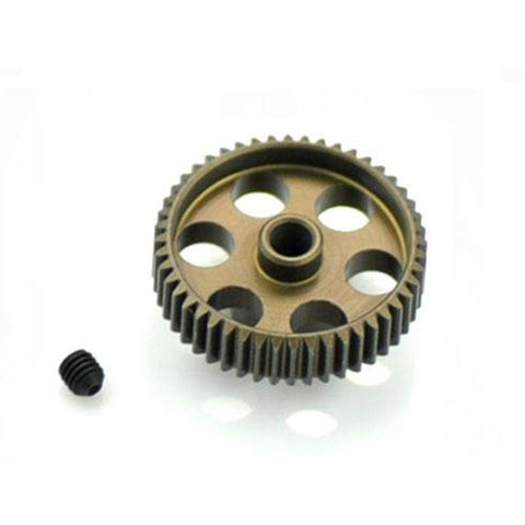 Image of ARROWMAX Pinion Gear64P 48T(7075 Hard)(AM-364048)
