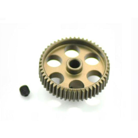ARROWMAX Pinion Gear64P 50T(7075 Hard)(AM-364050)