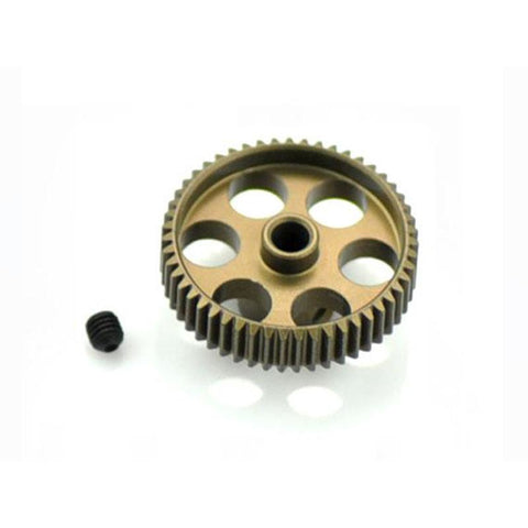 Image of ARROWMAX Pinion Gear64P 51T(7075 Hard)(AM-364051)