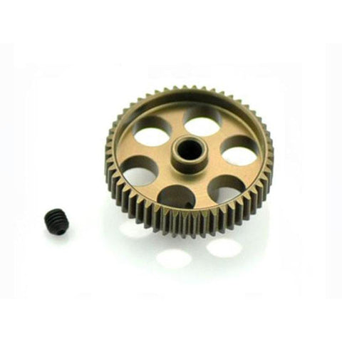 ARROWMAX Pinion Gear64P 52T(7075 Hard)(AM-364052)
