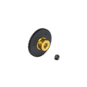 ARROWMAX Pinion Gear 64P Super Light (AM-464034)