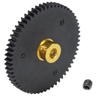 Image of ARROWMAX Pinion Gear 64P 66T Super Light (AM-464066)