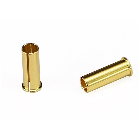 Image of ARROWMAX 5 - 4mm Conversion Bullet Reducer 24K (2)(AM-70101