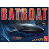AMT 1/25 Batman Batboat Plastic Kit Movie