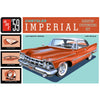 AMT 1/25 1959 Chrysler Imperial