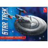 AMT 853 1/1400 Star Trek U.S.S. Enterprise 1701-E