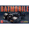 AMT 1/25 1989 Batmobile Plastic Kit Movie