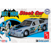 AMT 1/25 Batman Drag Stock Car Plastic Kit Movie