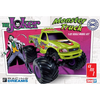 AMT 1/32 The Joker Monster Truck