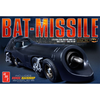 AMT 1/25 Batman 1989 Bat-Missile