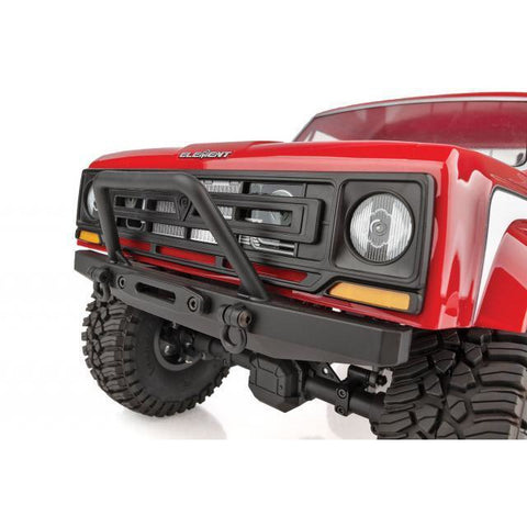 Image of TEAM ASSOCIATED Enduro Trail Truck Sendero HD RTR (Requires Battery&Charger)