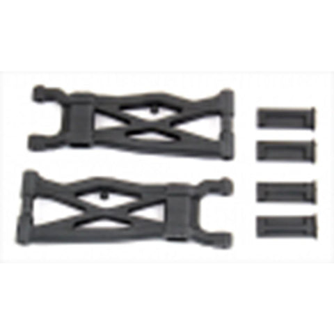 ASSOCIATED Suspension Arms, rear for ,T6.1 (ASS71105)