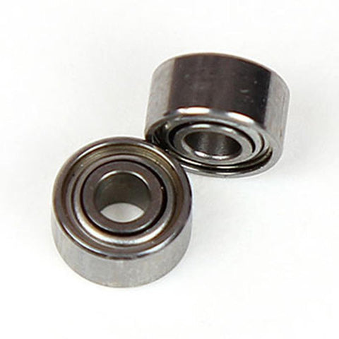 BEARING SET 2X5X2.5 OPTIM 300