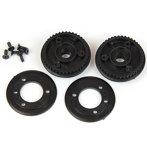 ARES Tail Drive Gear Optim 300