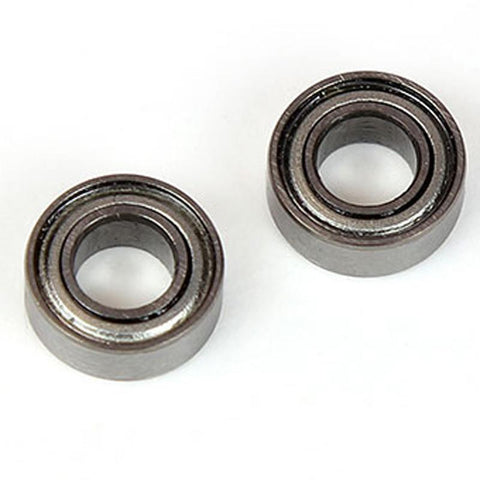 Image of BEARING SET 4X8X3 (2) OPTIM 300