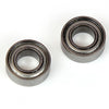 BEARING SET 4X8X3 (2) OPTIM 300