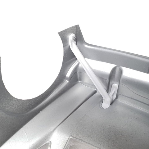 Image of RC MAKER Body Anti-Tuck Wing Mounting Set