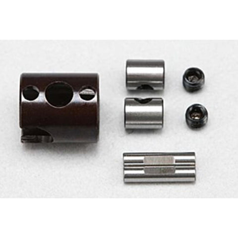 YOKOMO Maintenance kit for W Joint Universal (B9-010TW)
