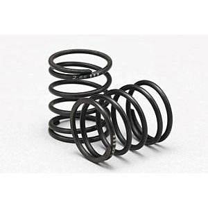 YOKOMO Linear Shock Spring 2.65 20.0mm