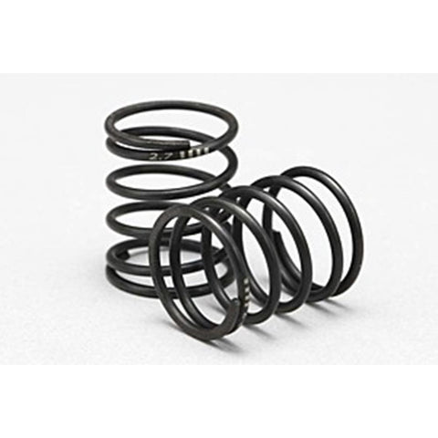 YOKOMO Linear Shock Spring 2.70 20.0mm