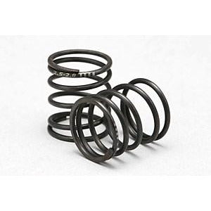 YOKOMO Progressive Shock Spring (2.50-2.80) 19.5mm