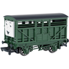 BACHMANN THOMAS & FRIENDS OO Scale Troublesome Truck #3 (160-77025)