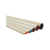 Balsa 4206 Dowel 8 x 915mm Black