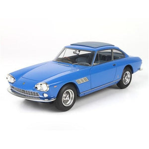 BBR Ferrari 330GT 2+2 Closed Roof John Lennon Personal Car