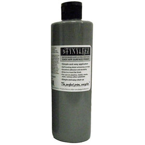 BADGER STYNYLREZ 4OZ / 120ML GRAY PRIMER