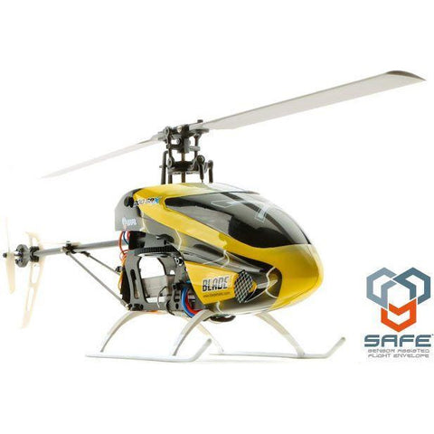 Image of Blade 200 SR X - Hearns Hobbies Melbourne - BLADE - 1